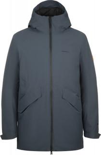 Куртка утепленная мужская Merrell, размер 56