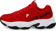 Кроссовки мужские FILA Volt, размер 42