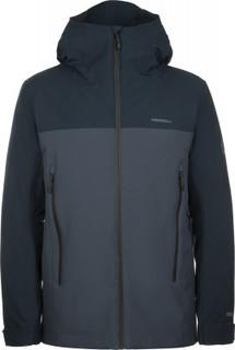 Куртка мужская Merrell, размер 50