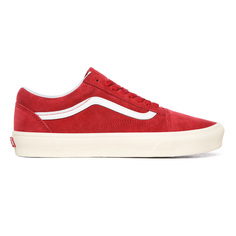 Кеды Pig Suede Old Skool Vans