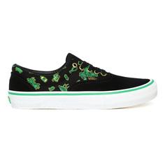 Обувь для скейтбординга Кеды Vans X Shake Junt Era Pro