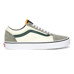 Кеды Mix & Match Old Skool Vans