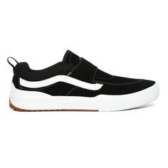 Обувь для скейтбординга Кеды Kyle Pro 2 Vans