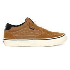 Обувь для скейтбординга Кеды Rowan Pro Vans