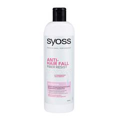 SYOSS Бальзам для тонких волос, склонных к выпадению Anti-Hair Fall