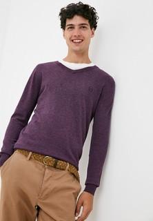 Пуловер Al Franco