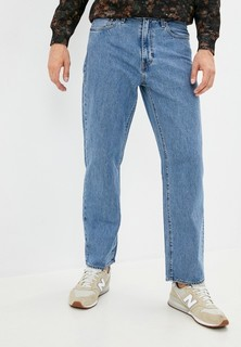 Джинсы Levis® Stay loose Denim