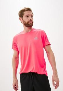 Футболка спортивная adidas OWN THE RUN TEE