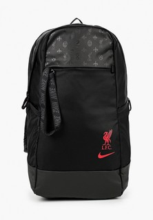Рюкзак Nike LFC NK BKPK - FA20