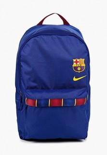 Рюкзак Nike NK STADIUM FCB BKPK - FA20