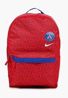 Рюкзак Nike NK STADIUM PSG BKPK - FA20