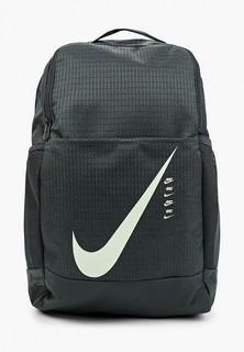 Рюкзак Nike NK BRSLA M BKPK-9.0 MTRL SU20