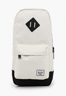 Рюкзак Herschel Supply Co Heritage Shoulder Bag
