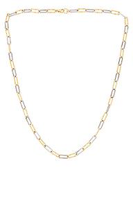 Ожерелье studio - Joy Dravecky Jewelry