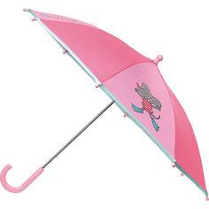 Зонт Sigikid Мышь, диаметр 75 см