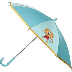 Зонт Sigikid Лев, диаметр 75 см