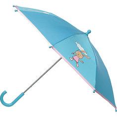 Зонт Sigikid Кролик, диаметр 75 см