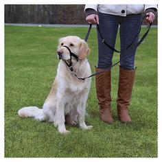 Намордник для собак Trixie, L, тренировочный