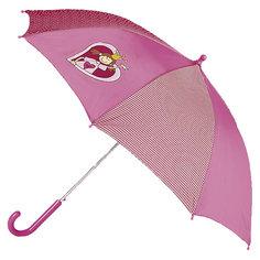 Детский зонт Sigikid Пинки Квини, 68 см