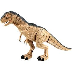 """Динозавр Mioshi """"Доисторический ящер"""", 47 см"""