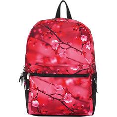 Рюкзак Mojo Pax Cherry Blossom, светящийся