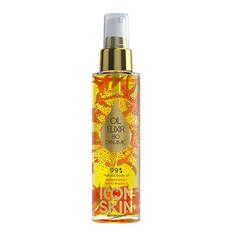 Icon Skin, Масло-эликсир Bio Dynamic, 100 мл