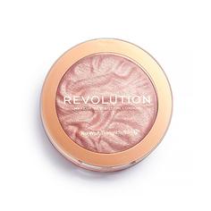 Makeup Revolution, Хайлайтер Reloaded, Make an Impact