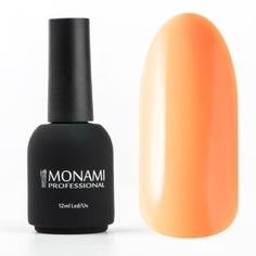 Monami Professional, Гель-лак №128