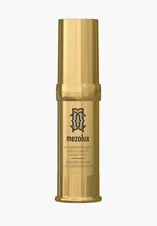 Крем для кожи вокруг глаз Librederm MEZOLUX 15 мл