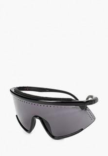 Очки солнцезащитные Carrera HYPERFIT 10/S 807