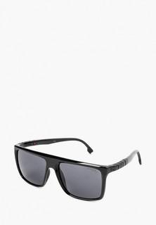 Очки солнцезащитные Carrera HYPERFIT 11/S 807