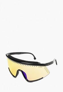 Очки солнцезащитные Carrera HYPERFIT 10/S 71C