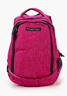 Рюкзак Polar 17 л.