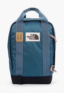 Рюкзак The North Face TOTE PACK