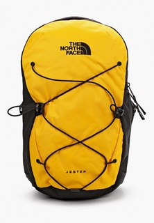 Рюкзак The North Face JESTER
