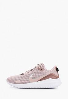 Кроссовки Nike WMNS NIKE RENEW RIDE