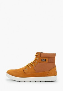 Ботинки Helly Hansen STOCKHOLM 2
