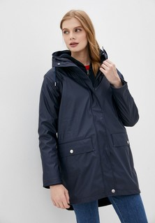 Куртка утепленная Helly Hansen W MOSS INS COAT