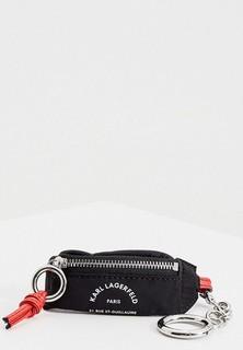 Брелок Karl Lagerfeld