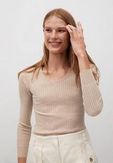 Пуловер Mango - GOLETA