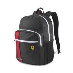 Рюкзак Ferrari Race Backpack Puma