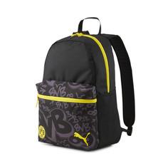 Рюкзак BVB ftblCore Phase Backpack Puma