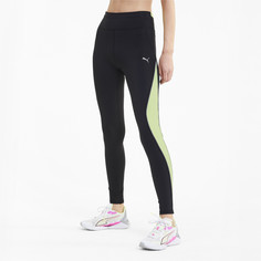 Леггинсы Run High Rise 7/8 Tight Puma