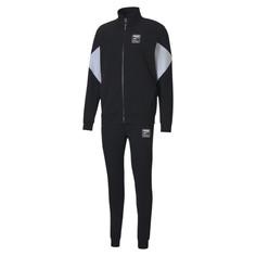Спортивный костюм Sweat Suit Puma