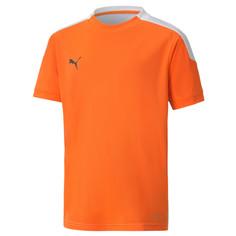Детская футболка ftblNXT Shirt Jr Puma