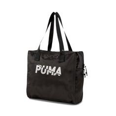 Сумка WMN Core Base Large Shopper Puma