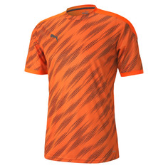 Футболка ftblNXT Graphic Shirt Puma
