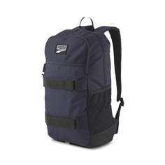 Рюкзак PUMA Deck Backpack