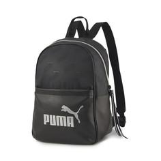Рюкзак WMN Core Up Backpack Puma