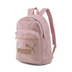 Рюкзак WMN Core Base College Bag Puma